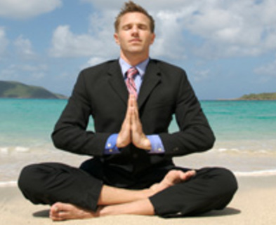 Medium corporate wellness