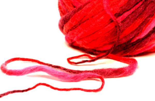 Knitting Class Zürich : Knitting classes st louis beginning dabble