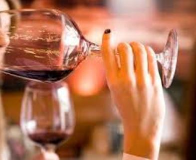 Medium wine2