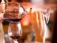 Small_wine2