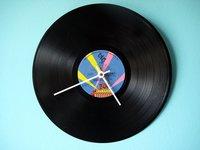 Small_recordclock2