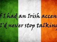 Small_swf_irish_accent1