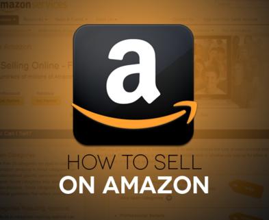 Medium how to sell on amazon copy