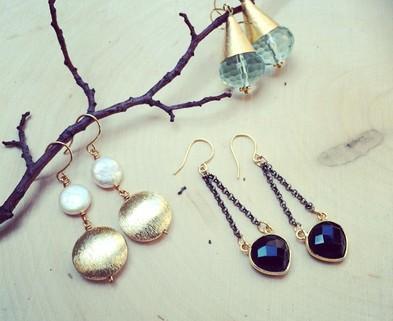 Medium jewelry1