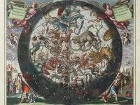 Small_zodiac1