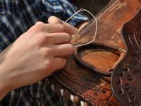 Small_leather-working-certification