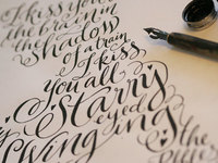 Small_kateforrester_calligraphy_01