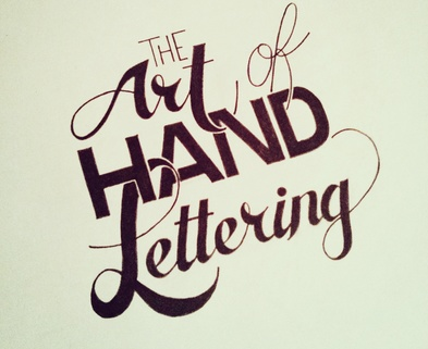 Hand Lettering Classes Denver Hand Lettering 101 Dabble