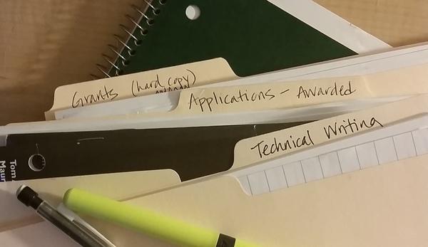 Carousel grant file folders  cropped