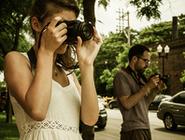 Small_dabbleclassphoto