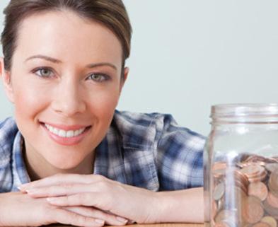 Medium finance tips