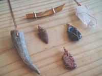 Small_wire_wrap_jewelry