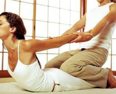 thai massage tåstrup marie mille