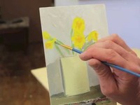 Small_intro-to-painting-class-9-daffod