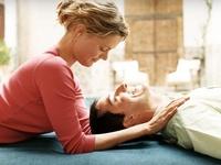 Small_massage_class