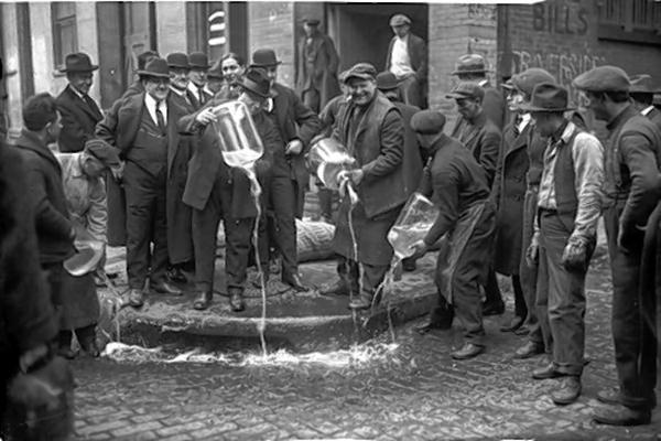 Carousel gal prohibition17 web jpg