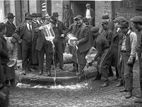 Small_gal-prohibition17-web-jpg