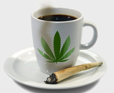 Medium cannabiscoffee2