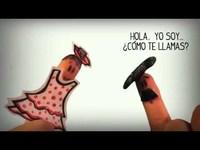 Small_spanish1