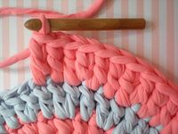 Small_crochet_with_tshirts