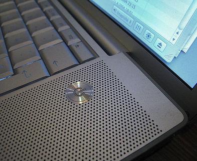 Medium computer