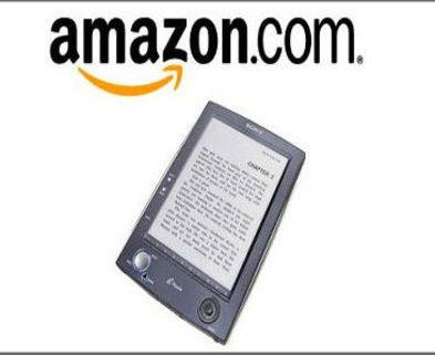 Medium how to publish your book on amazon kindle image1