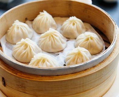 Medium chinese