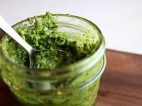 Small_kale-lime-pesto
