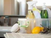 Small_natural-home-cleaning-products