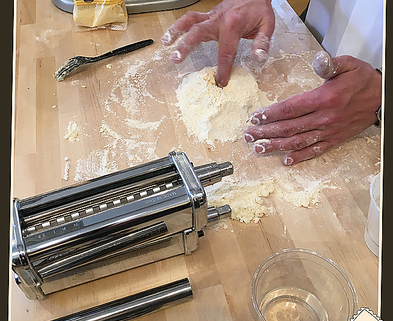 Medium pastaclass3
