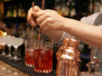 Small_cocktail_