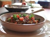 Small_lentil_stew_salad