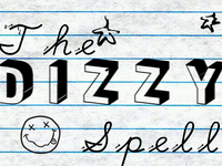 Small_the_dizzy_spell