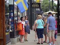 Small_swedish_persian_street