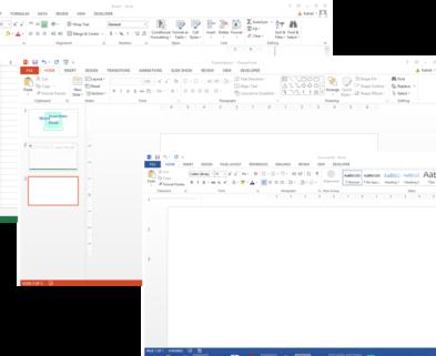 Medium wordexcelpp screenshot