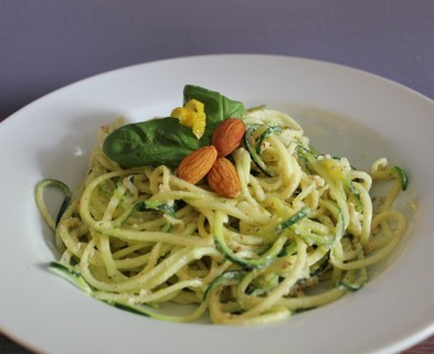 Medium johnna52 lemon almond pesto zuc noodles 1024x682