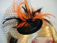 Small_uts_workshoppic_frightfulfascinators