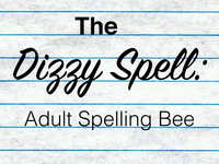 Small_adult_spelling_bee
