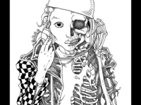 Small_skeletongirl