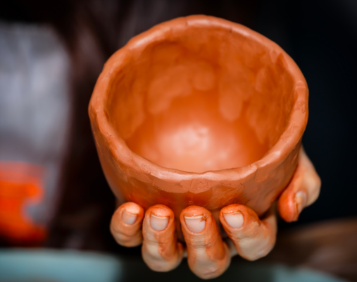 Carousel wine clay denver shutterstock image