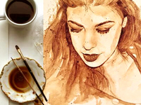 Small_coffee_painting