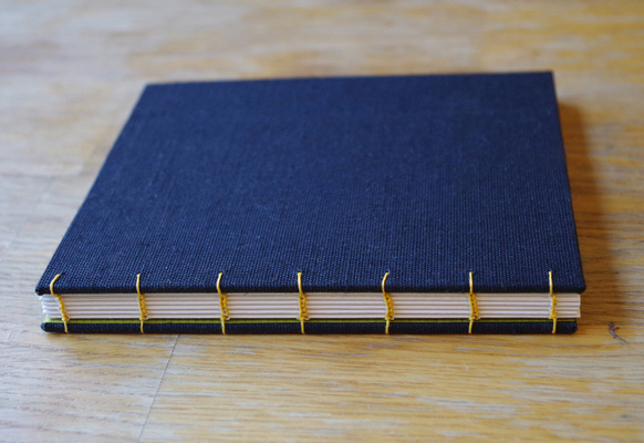 Carousel design book 1 1