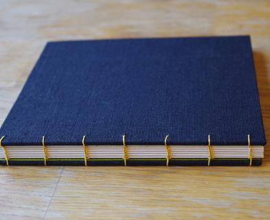 Medium design book 1 1