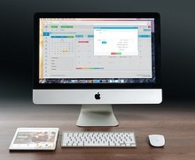 Medium apple desktop