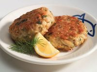 Small_crab-cakes