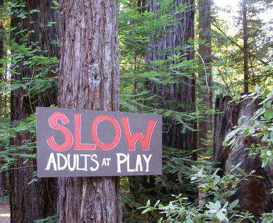 Medium play
