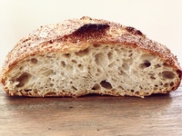 Small_rustic_loaf