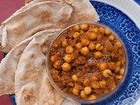 Small_susan_pachikara_food_photo