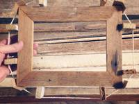 Small_build_picture_frames