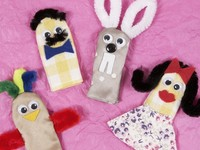 Small_finger-puppets-680-680x445